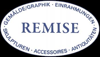 Galerie Remise